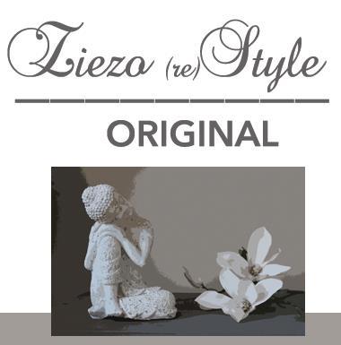 Ziezo (re)Style - Oud Beijerland