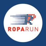 https://www.roparun.nl/steun-ons/doneren/