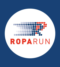 https://donaties.roparun.nl/doneren?team=332