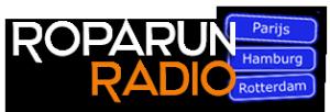 roparunradio_logo