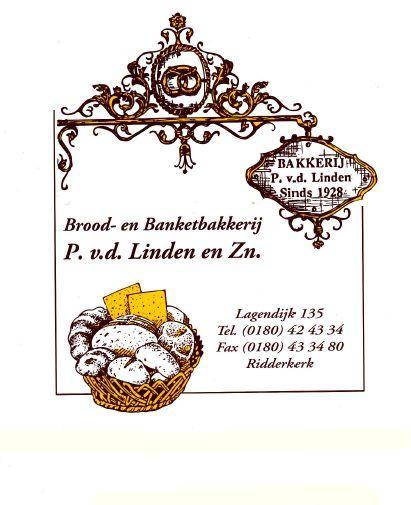 logo-bakkerijv-dlinden