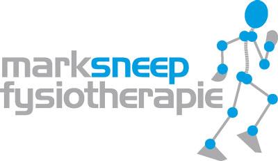 Logo mark sneep