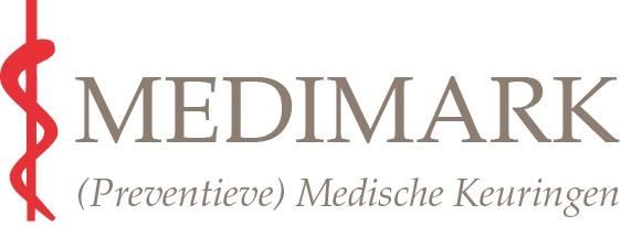 MedimarkPreventief