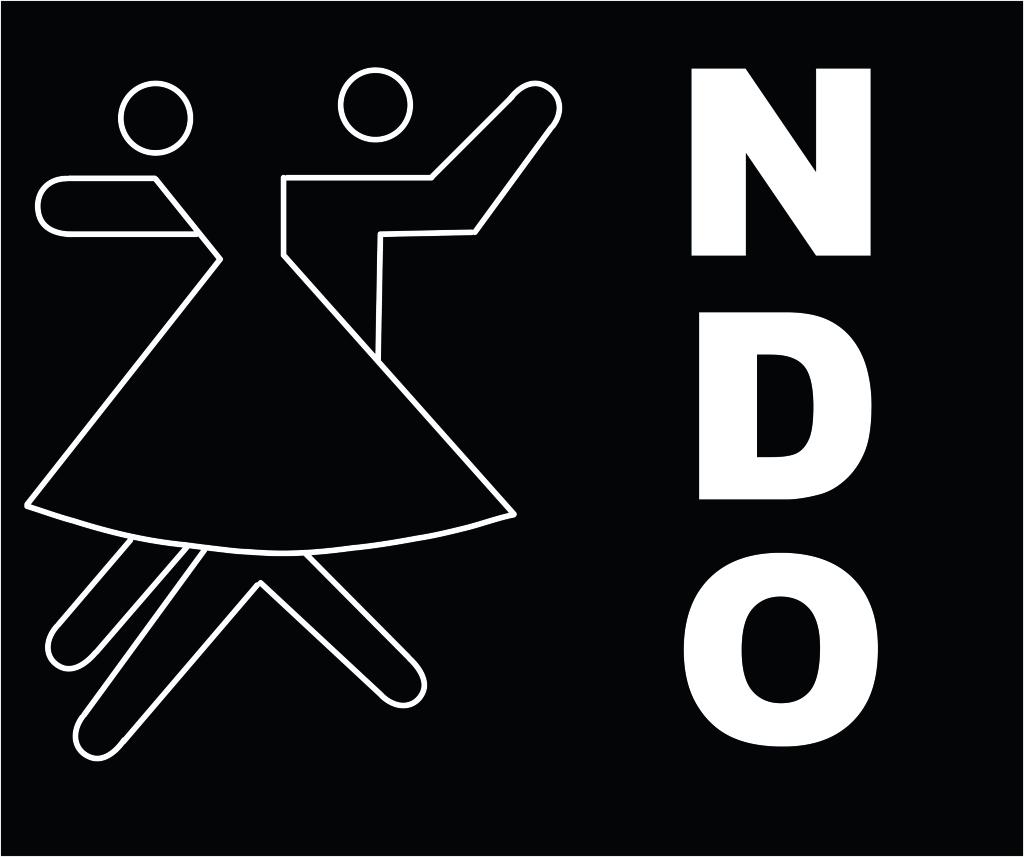 NDO-logo-