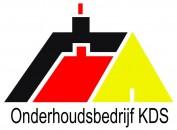 Onderhoudsbedrijf KDS (2)