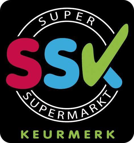 Super - Rozenburg
