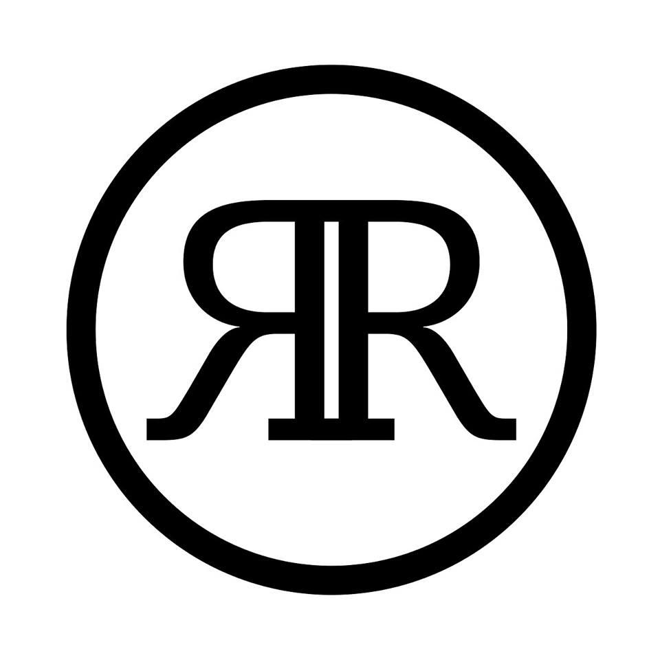 RumoeR Styling & Design Logo