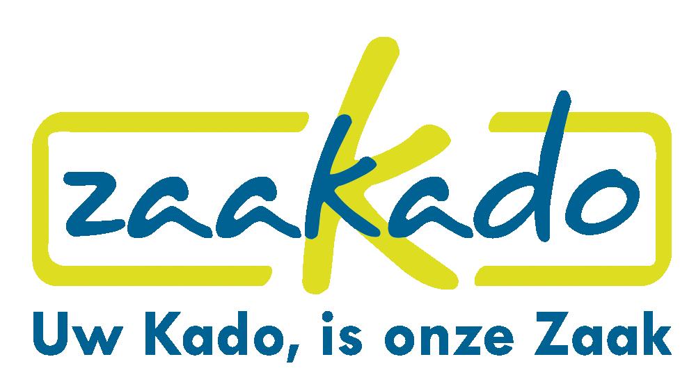 Zaakado_Logo-Slogan_rgb