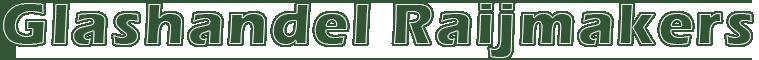 copy-copy-glashandel-logo