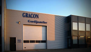 gracon gordijnatelier