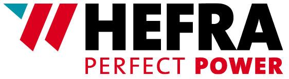 logo-hefra