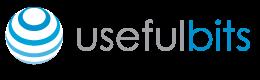 Usefulbits - Rotterdam