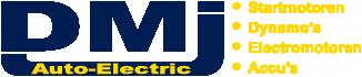 logo_dmj (mail)