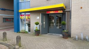 Kelly's SunCentre - Rokkeveen Zoetermeer