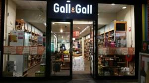 Gall & Gall Winkelcentrun de Stoof H.I. Ambacht